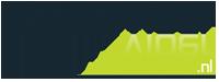 Themavloer Gietvloeren Kunststof vloeren Schaijk | Oss | Uden | Nijmegen | Eindhoven | Brabant | Gelderland | gietvloeren | grindvloeren | coatingvloeren | antislip vloeren | kunstof vloeren | epoxy vloeren